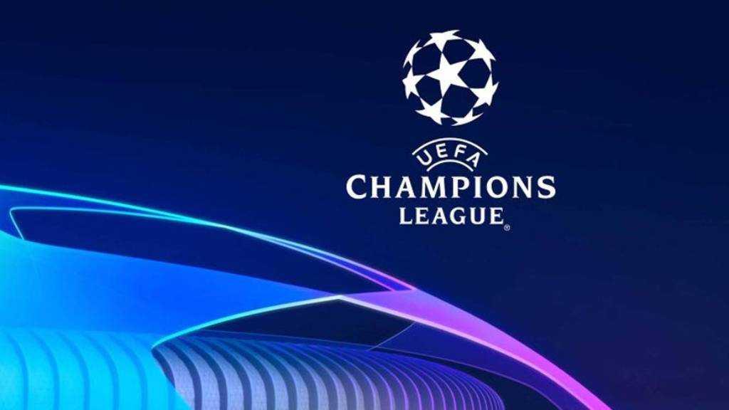 Ajax Vs Tottenham Disiarkan Langsung Di RCTI Pukul 03.00